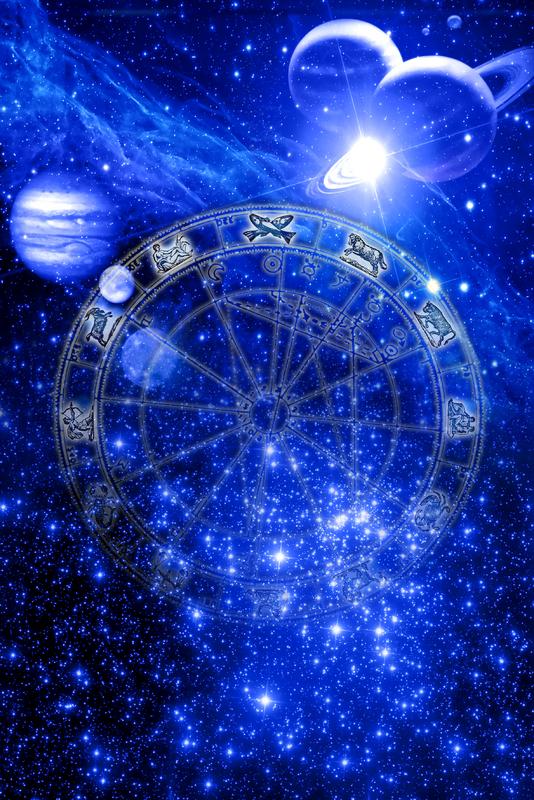 astro-art